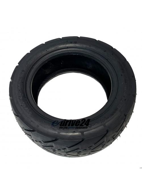 Reifen 90/65-6.5