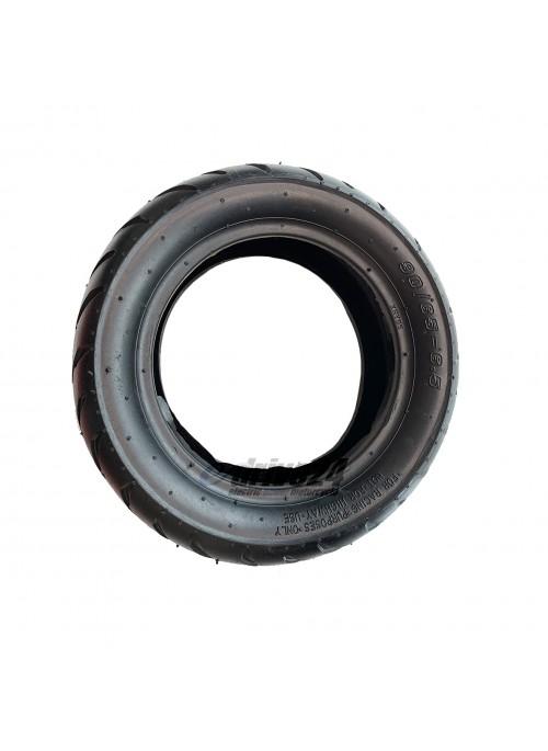 Reifen 90/65-6.5 (ohne...