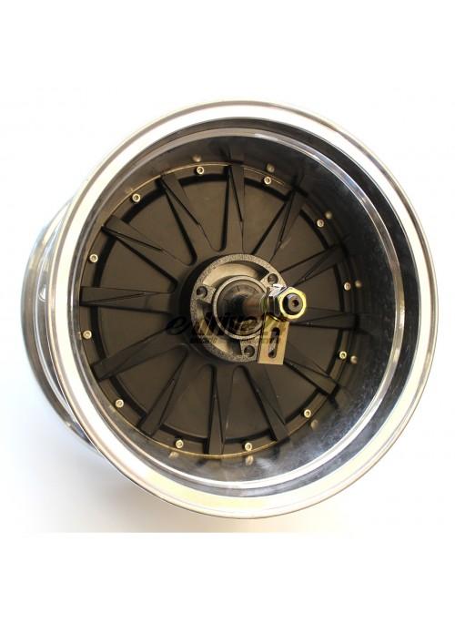 Motor 500W (2000W) Bürstenmotor