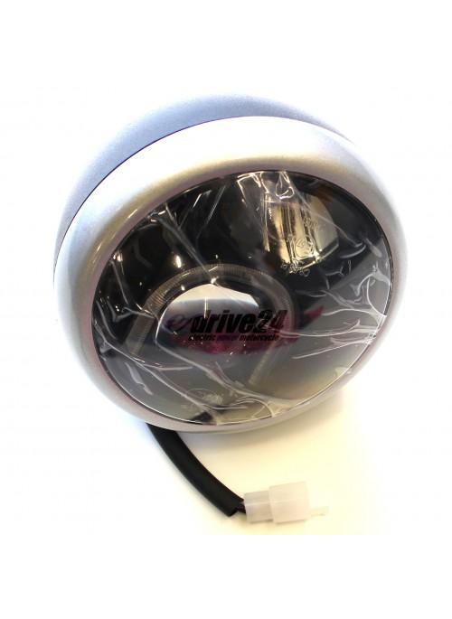 Scheinwerfer LED City Max R1