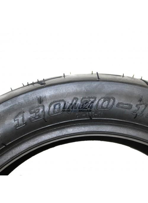 Reifen Pneu vorne (130/70R12) City Max R1