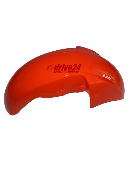 Schutzblech vorne - orange City Max R1
