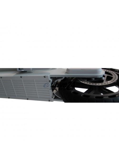 Schraubensatz für abdeckung Batterie E-Scotter E1 Pro